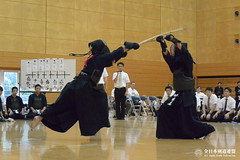 50th National Kendo Tournament for Students of Universities of Education_041