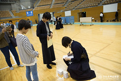 56th All Japan Women's KENDO Championship_354