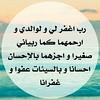 32488858455_0477e25664_t