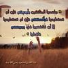 36845683581_4e98cfeb44_t