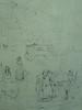 36817411276_22d974ec66_t
