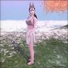 35887467084_85abaee7b3_t