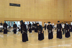 50th National Kendo Tournament for Students of Universities of Education_042