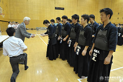 48th National Kendo Tournament for Students of Universities of Education_053