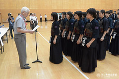 50th National Kendo Tournament for Students of Universities of Education_055