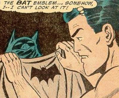 bat_emblem_depressed