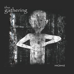 The Gathering : Home