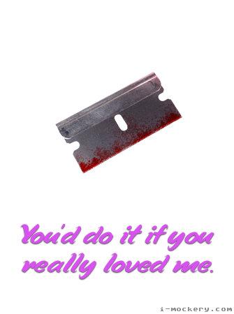 valentine-card11