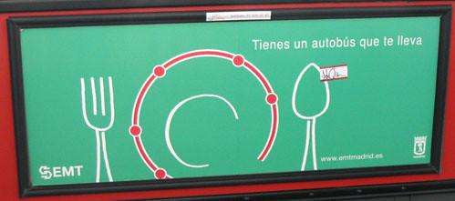 ipub.ca.cx, jean julien guyot la carte postale de Ge et Jean ju : Madrid