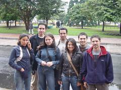 DSC06288 Bloggers