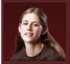 Shandi Sullivan