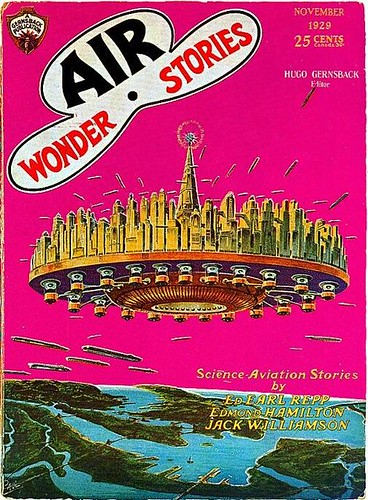 air_wonder_nov_1929