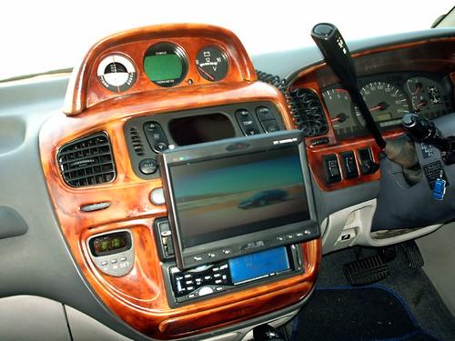 Mitsubishi Delica Owners Club Uk U2122    View Topic