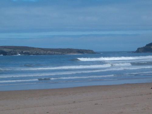 111614741 5878c0d50e Las olas de hoy Domingo, 12 de Marzo de 2006  Marketing Digital Surfing Agencia