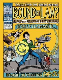boundbylaw.jpg