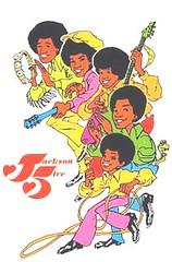 Jackson 5 6