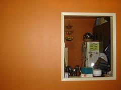 orangewalls