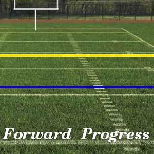 forward progress logo v1.0