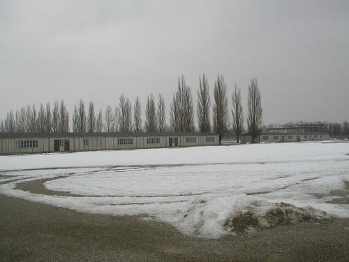 Munich March 2006 008