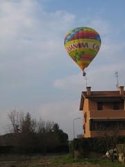 baloon 03
