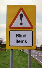 blind-items