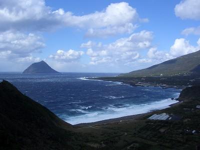 20051218 絶景