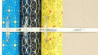 patternbinder