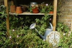 103256_gardeningtools