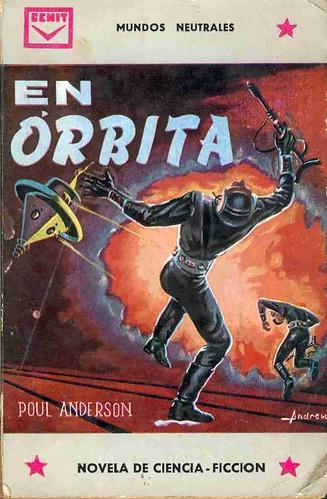 43_en_orbita_1962_andreu_WEB