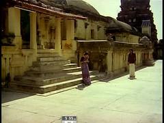 oru-thalai-ragam