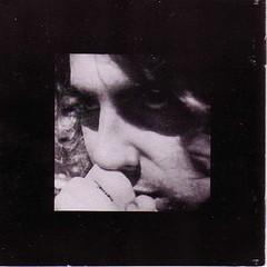 Datblygu 1985 - 1995 - Llyfryn Cefn