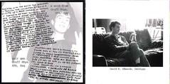 Datblygu 1985 - 1995 - Llyfryn 4-5