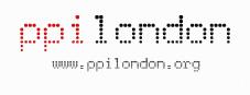 logo_ppilondon