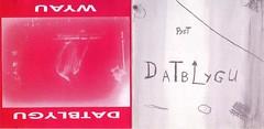 32 Bom - Clawr CD