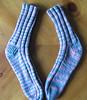 Mom's Socks