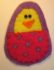 easter_chick1