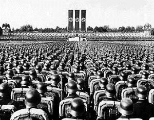 nazi-parade-4