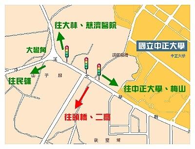 賴阿姨的店_地圖1