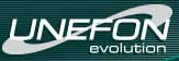 Unefon - Evolution - logo