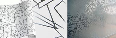 angles_1800x340_2