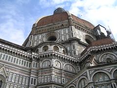 Duomo, Santa Maria del Fiore