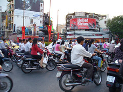 saigon_traffic05