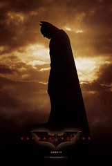 batman_begins_teaser