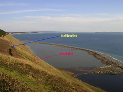 ebey viewpoint mod
