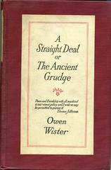 OwenWister StraightDeal001