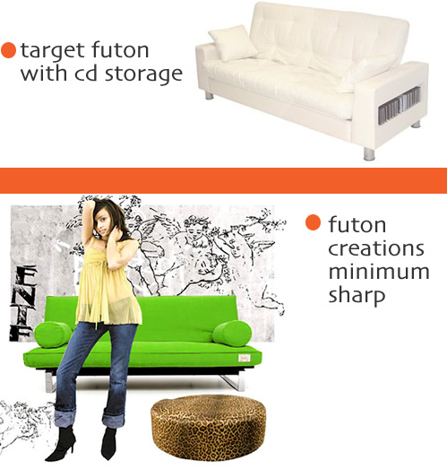 one of the best  panies for futons from denmark   fortable  cons  u2026 futon creations   furniture shop  rh   ekonomikmobilyacarsisi