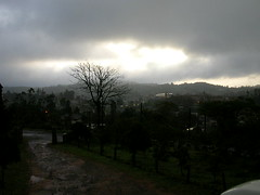 Madikere (Coorg)