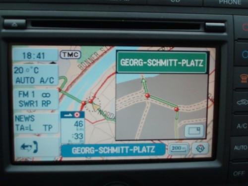 06_crossroad_maximized