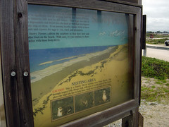 Vogelschutzgebiet Moss Landing