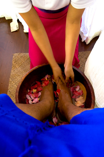 Mandala Spa -8 [20 mm ISO800].jpg